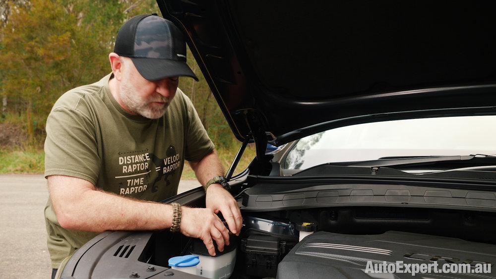 Vehicle checks 3.jpg