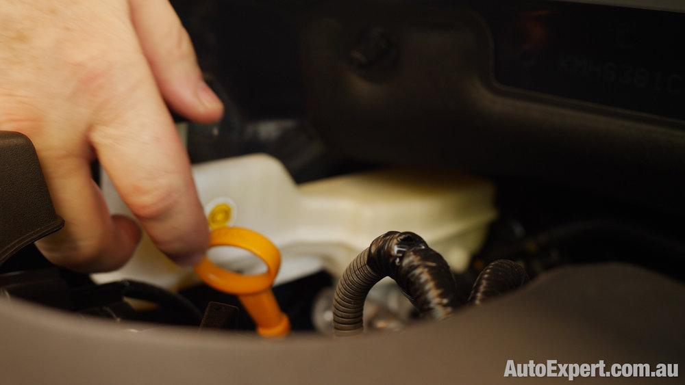 Vehicle checks 7.jpg