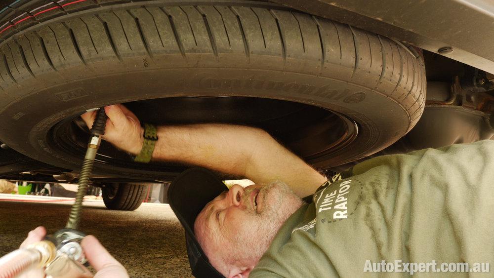 Vehicle checks 13.jpg
