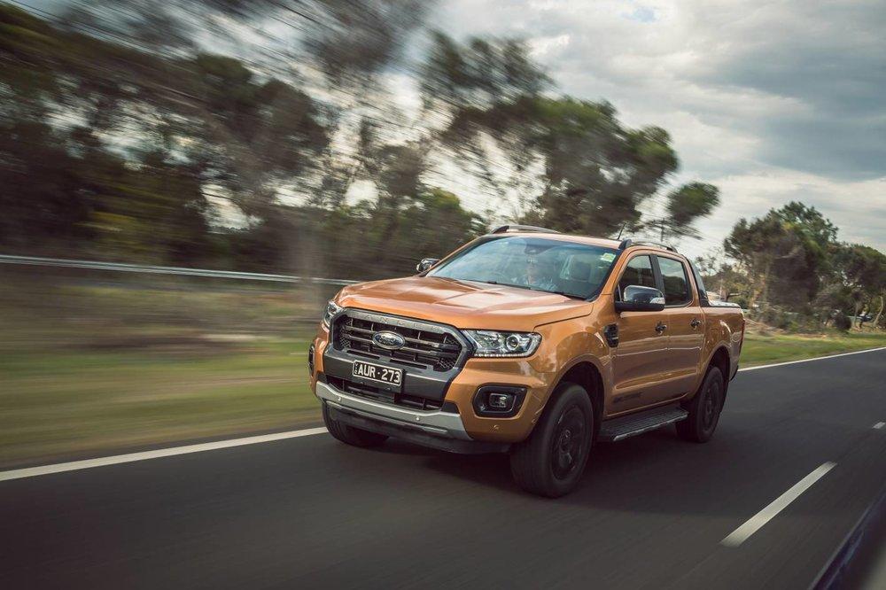 2019 Ford Ranger 11.jpg