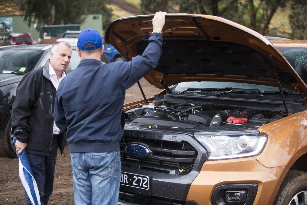 2019 Ford Ranger 16.jpg