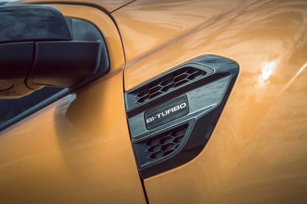 2019 Ford Ranger 12.jpg