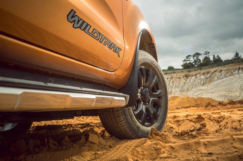 2019 Ford Ranger 13.jpg