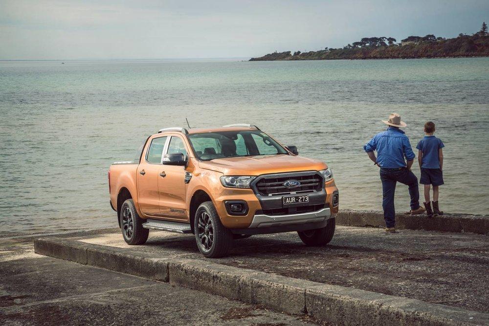 2019 Ford Ranger 07.jpg