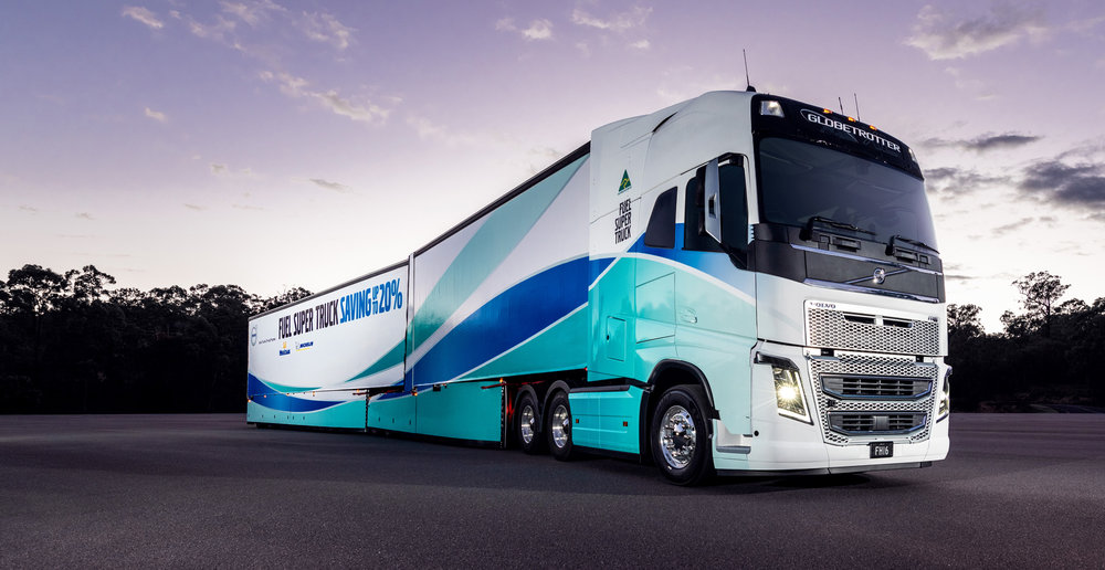2424x1200-Fuel-Super-Truck.jpg