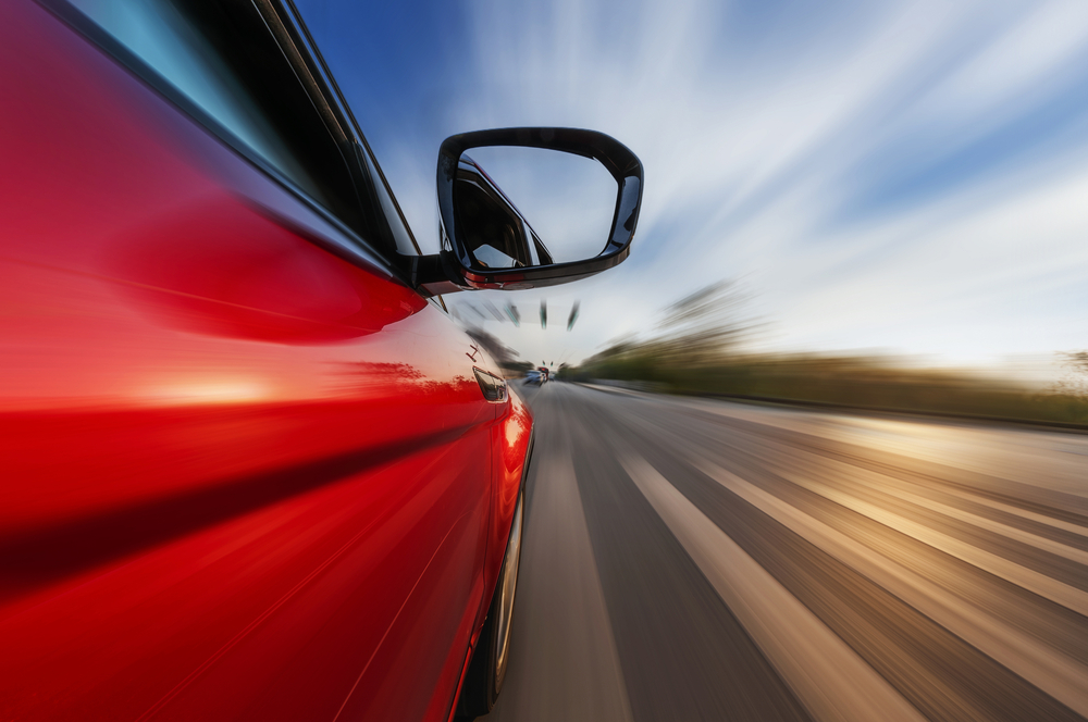 car accelerating.jpg