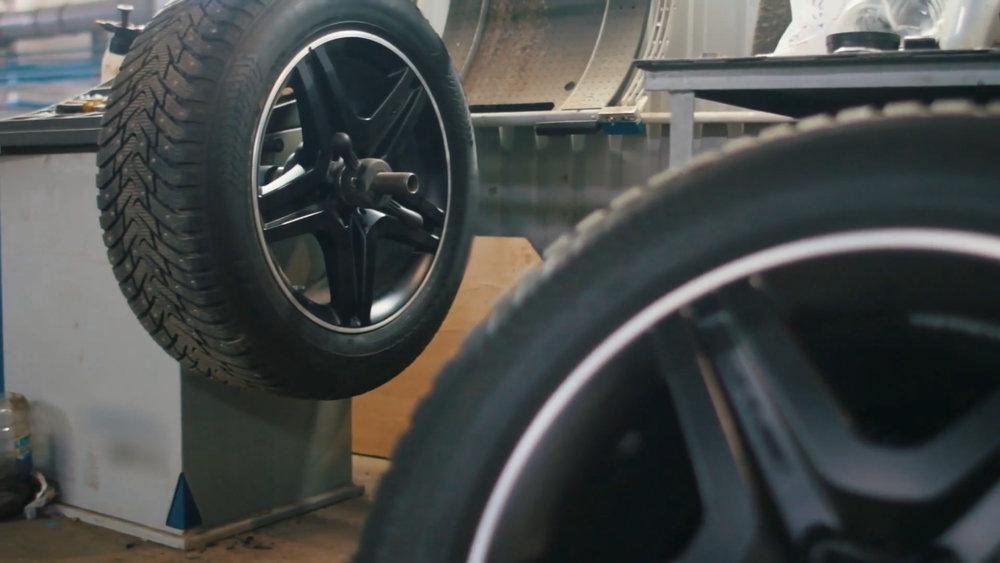 Tyres 4.jpg