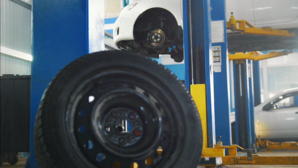 Tyres 5.jpg