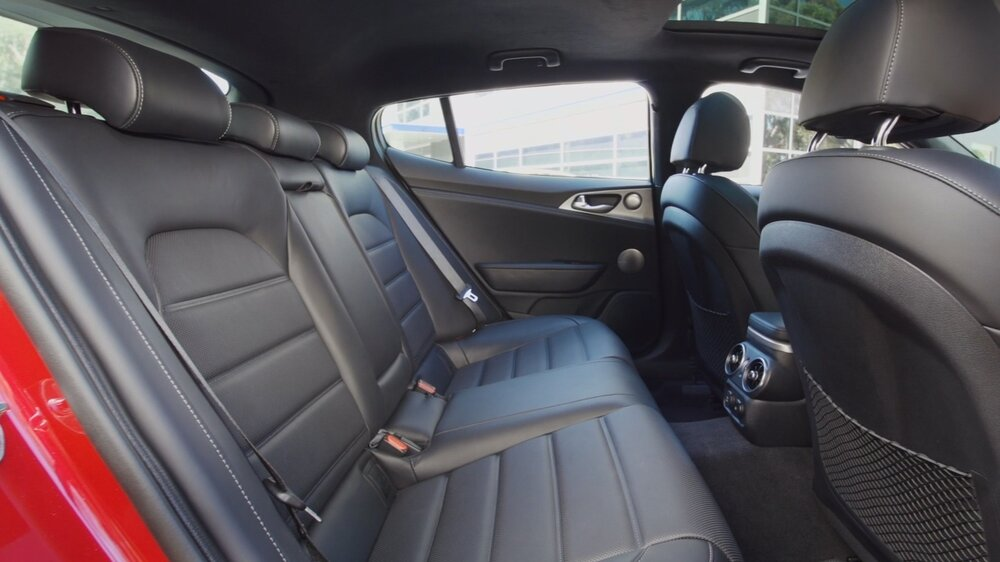 17 Kia Stinger Rear Seat.jpg