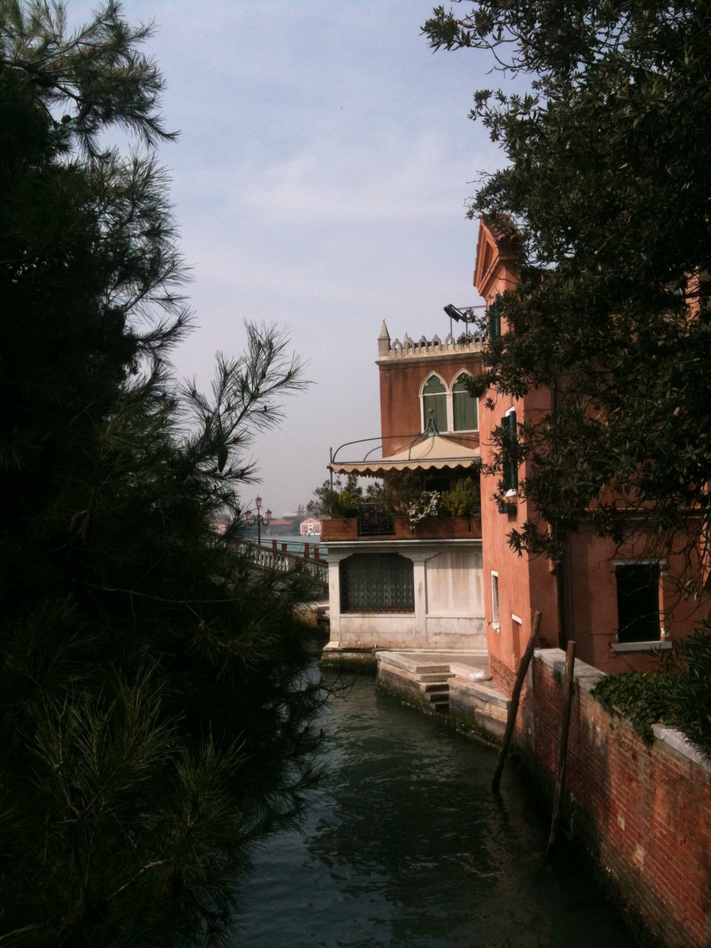 Venice - Mobile Photos - Day 6