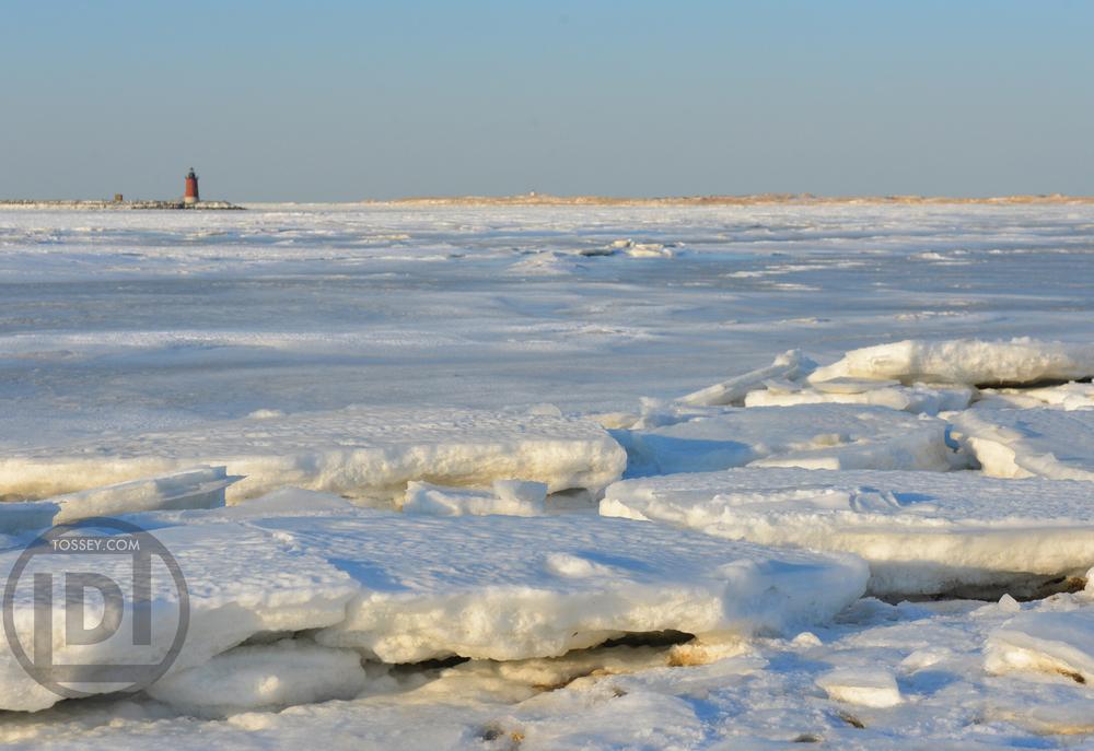 2015-02-20_CHSP-ice.jpg