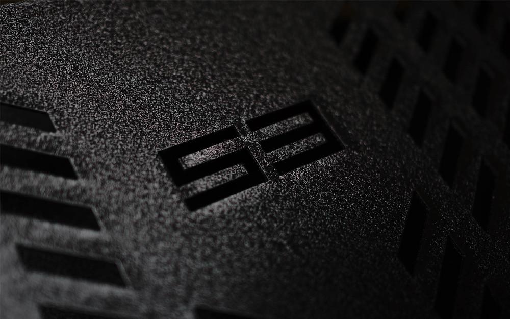 black material.jpg