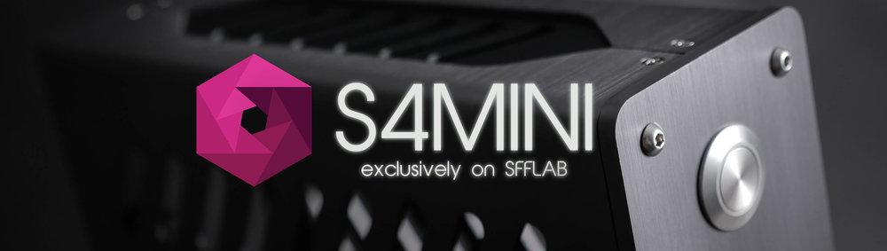 SkyReach 4 MINI NFC Systems SFFLAB.jpg
