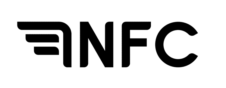 S4 Mini (Classic) — NFC