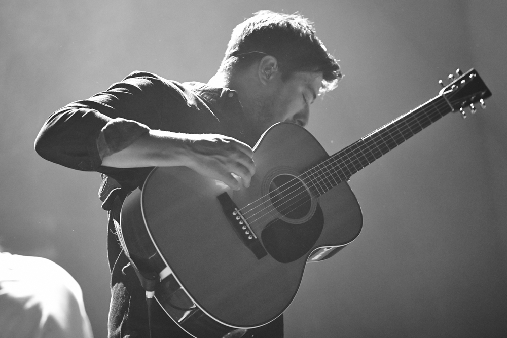 Mumford_And_Sons_At_Xcel_Energy_Center_By_Joe_Lemke_Medium_Res_016.JPG
