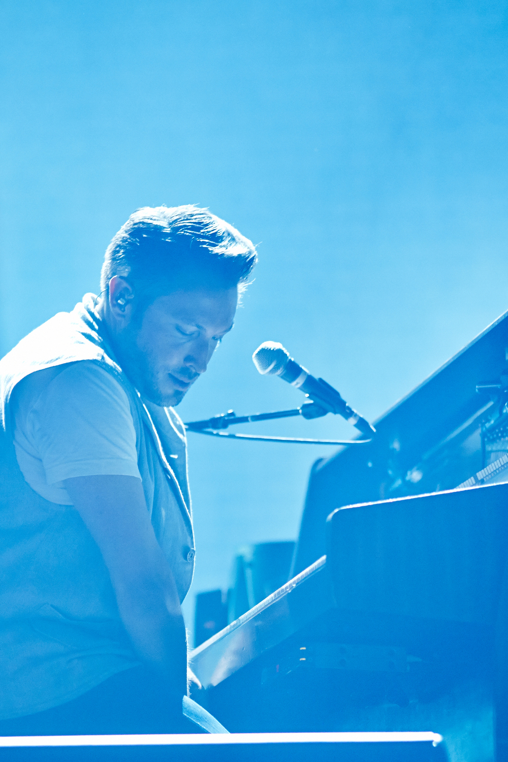 Mumford_And_Sons_At_Xcel_Energy_Center_By_Joe_Lemke_Medium_Res_022.JPG