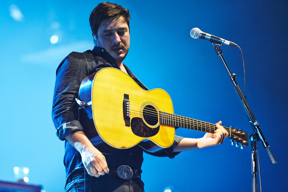 Mumford_And_Sons_At_Xcel_Energy_Center_By_Joe_Lemke_Medium_Res_023.JPG