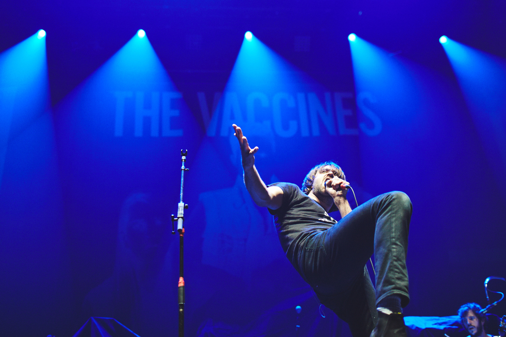 The_Vaccines_At_Xcel_Energy_Center_By_Joe_Lemke_Medium_Res_005.JPG