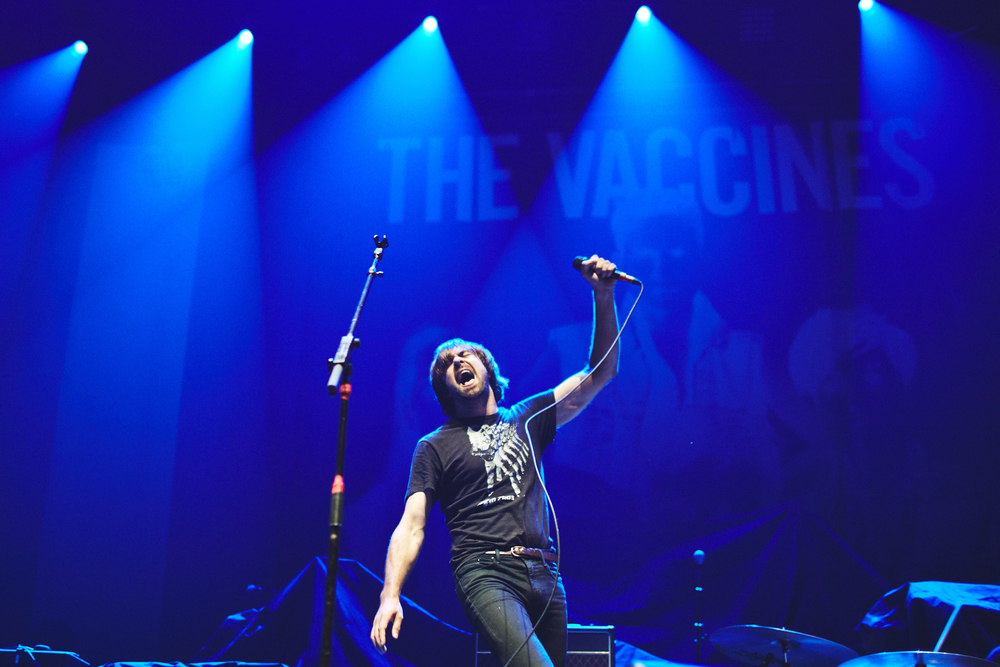 The_Vaccines_At_Xcel_Energy_Center_By_Joe_Lemke_Medium_Res_007.JPG