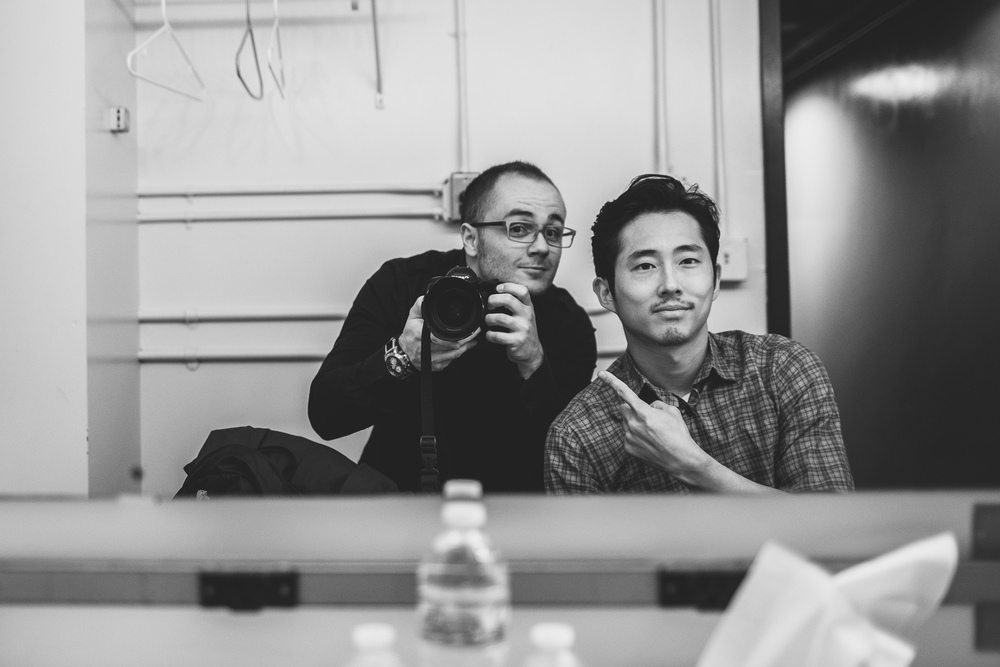 Motion_City_Soundtrack_And_Steven_Yeun_Perform_On_Wits_027.JPG