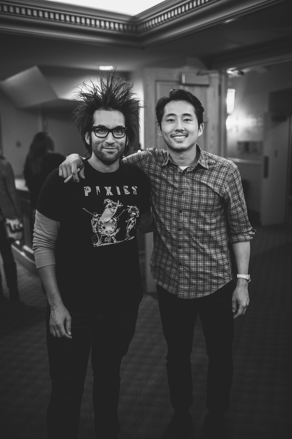 Motion_City_Soundtrack_And_Steven_Yeun_Perform_On_Wits_070.JPG