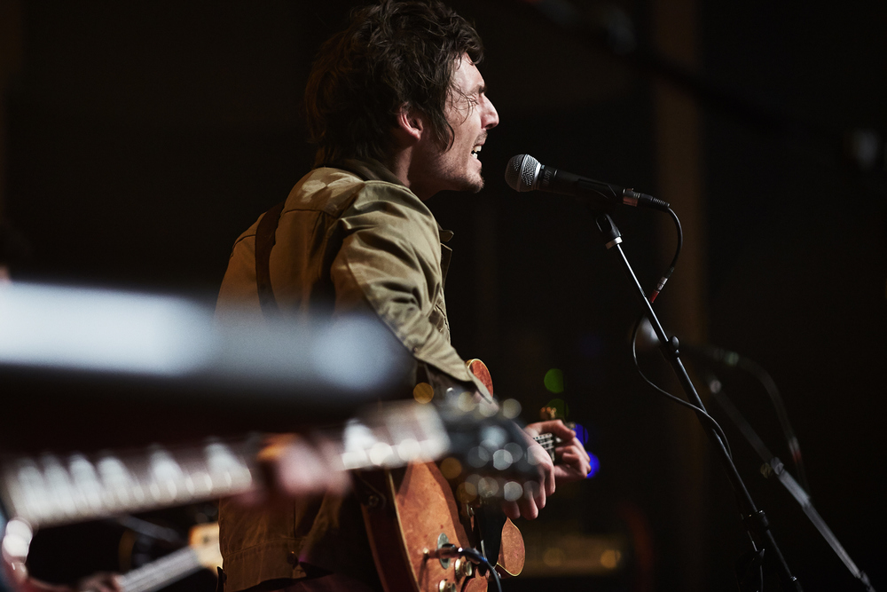 Augustana_At_The_Varsity_Theater_Minneapolis_2014_Photo_By_Joe_Lemke_10.JPG