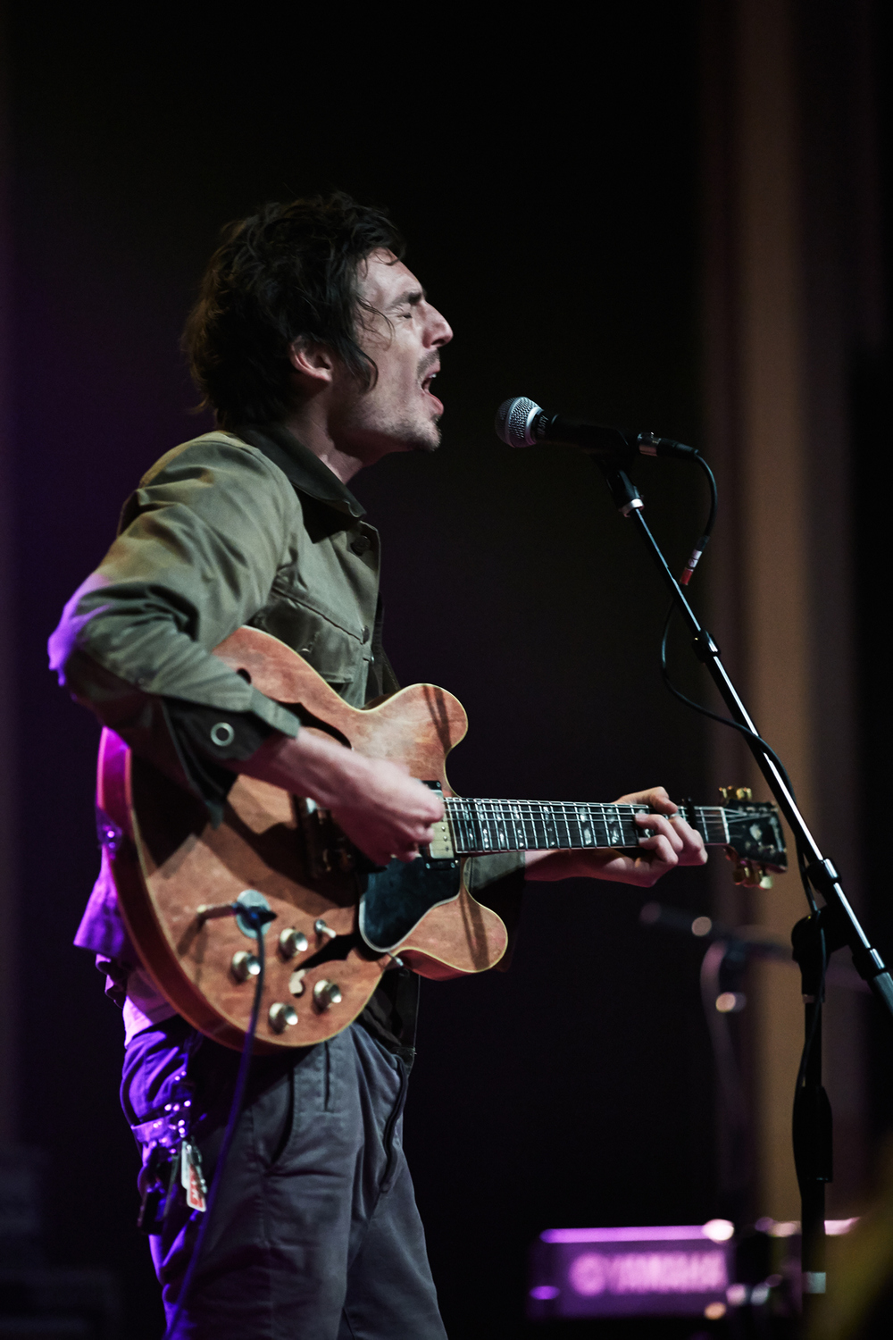 Augustana_At_The_Varsity_Theater_Minneapolis_2014_Photo_By_Joe_Lemke_11.JPG
