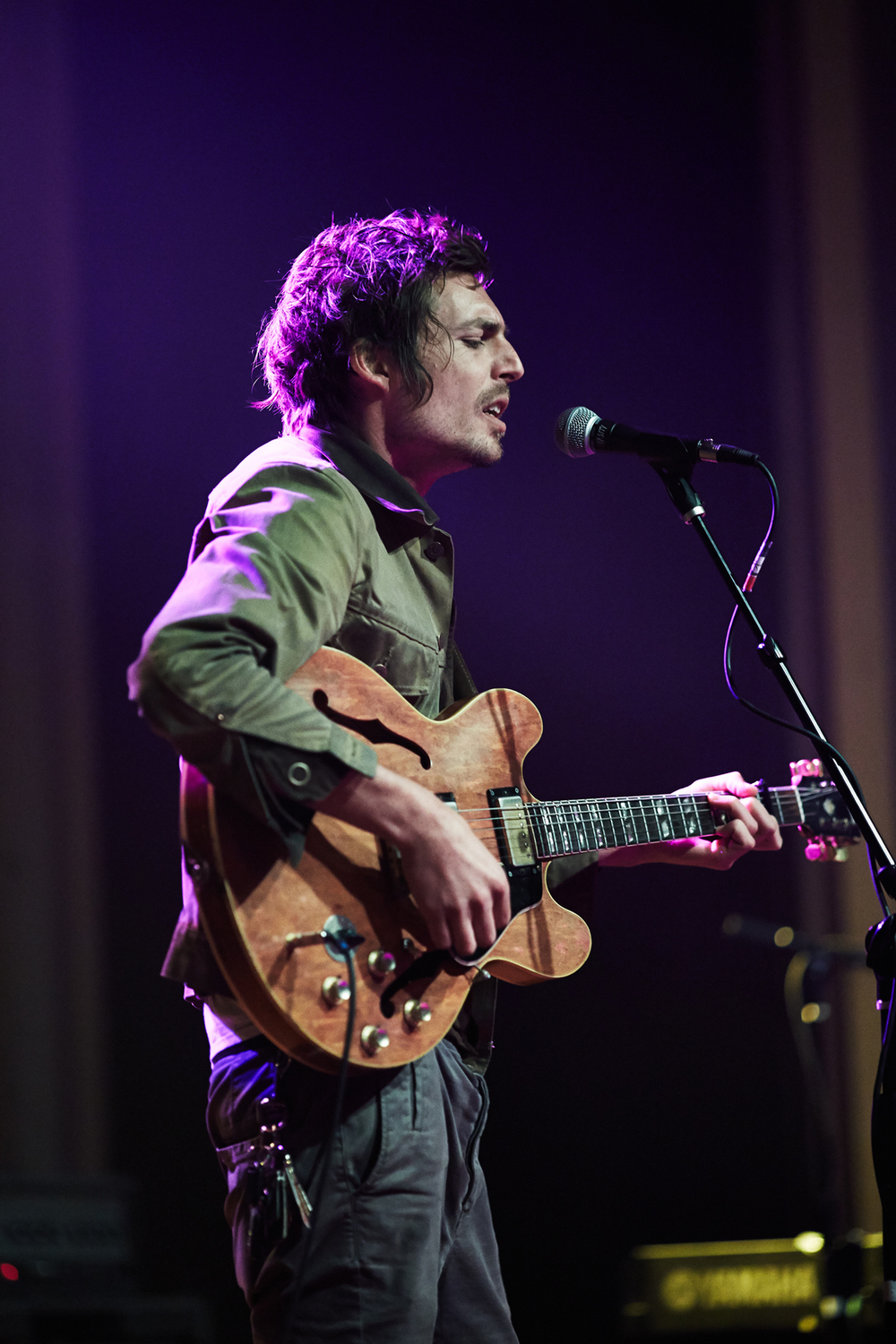 Augustana_At_The_Varsity_Theater_Minneapolis_2014_Photo_By_Joe_Lemke_12.JPG