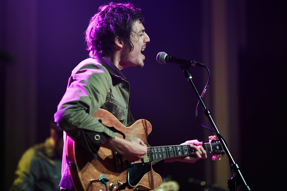 Augustana_At_The_Varsity_Theater_Minneapolis_2014_Photo_By_Joe_Lemke_13.JPG