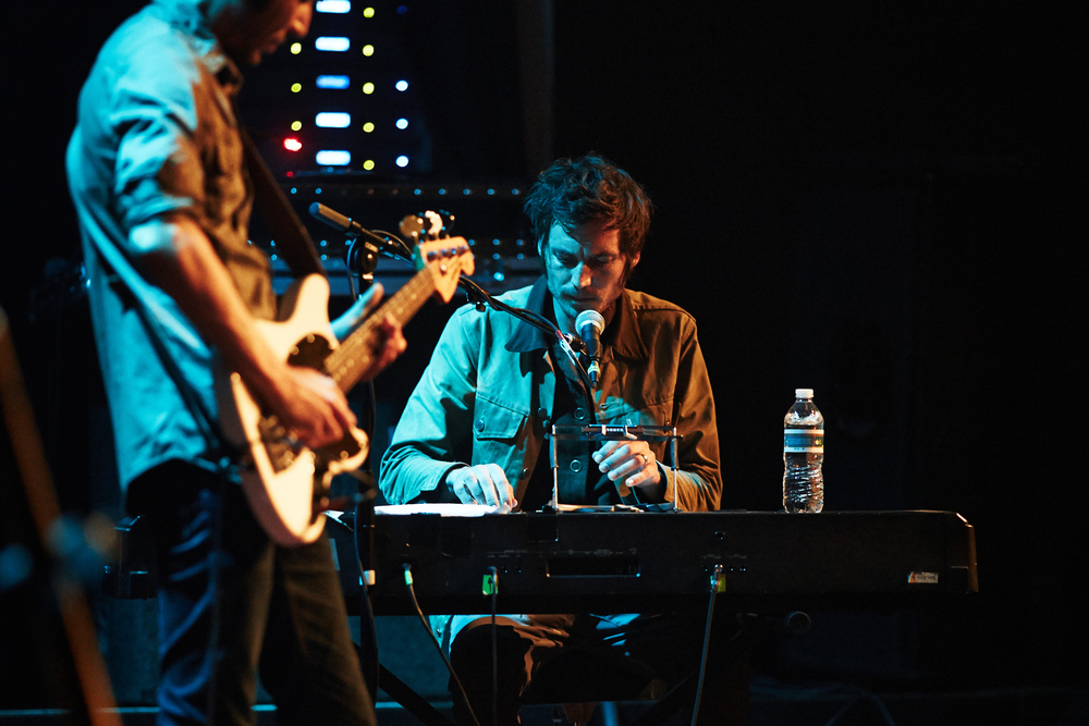 Augustana_At_The_Varsity_Theater_Minneapolis_2014_Photo_By_Joe_Lemke_14.JPG