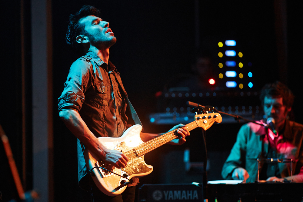 Augustana_At_The_Varsity_Theater_Minneapolis_2014_Photo_By_Joe_Lemke_15.JPG