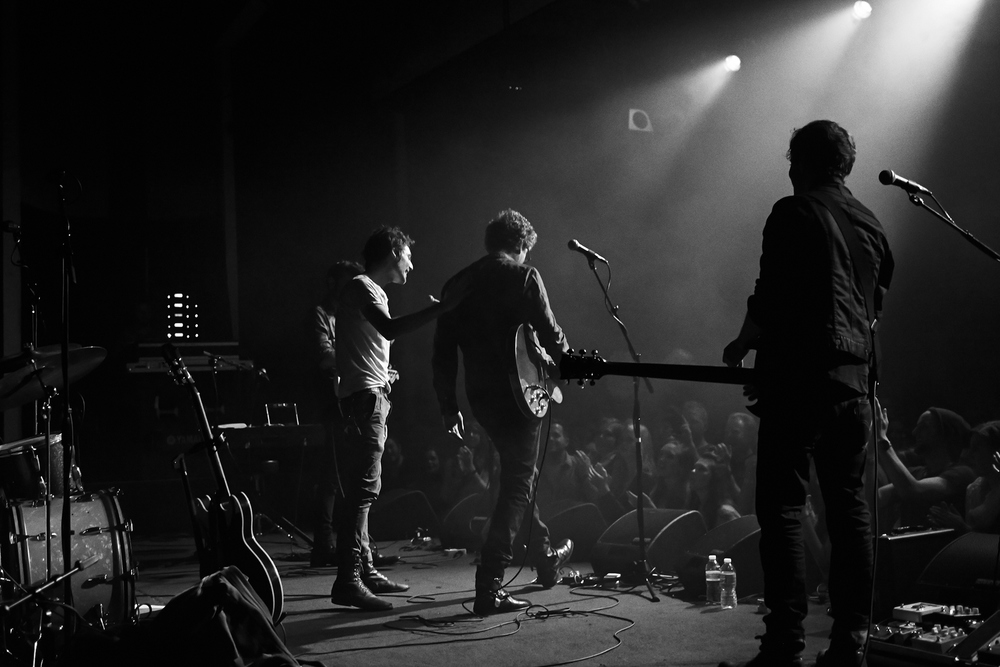 Augustana_At_The_Varsity_Theater_Minneapolis_2014_Photo_By_Joe_Lemke_30.JPG