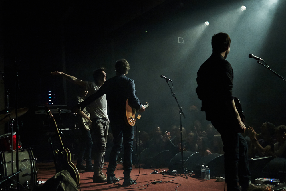 Augustana_At_The_Varsity_Theater_Minneapolis_2014_Photo_By_Joe_Lemke_29.JPG
