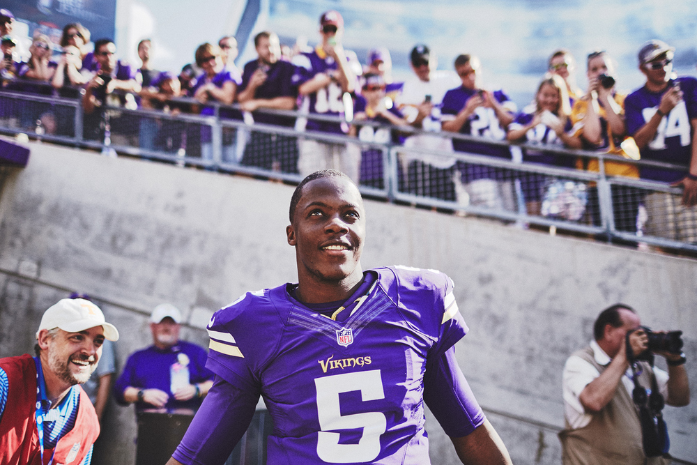 Vikings_2014_Season_For_Website_2048px_001.JPG