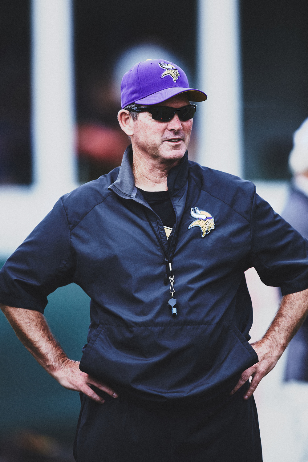 Vikings_2014_Season_For_Website_2048px_005.JPG