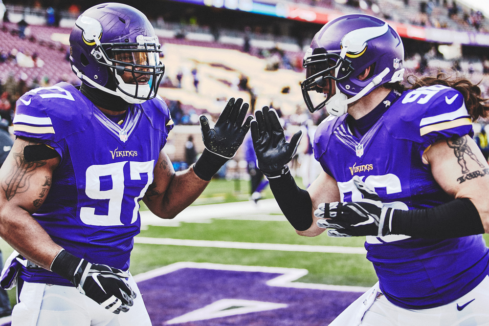 Vikings_2014_Season_For_Website_2048px_019.JPG