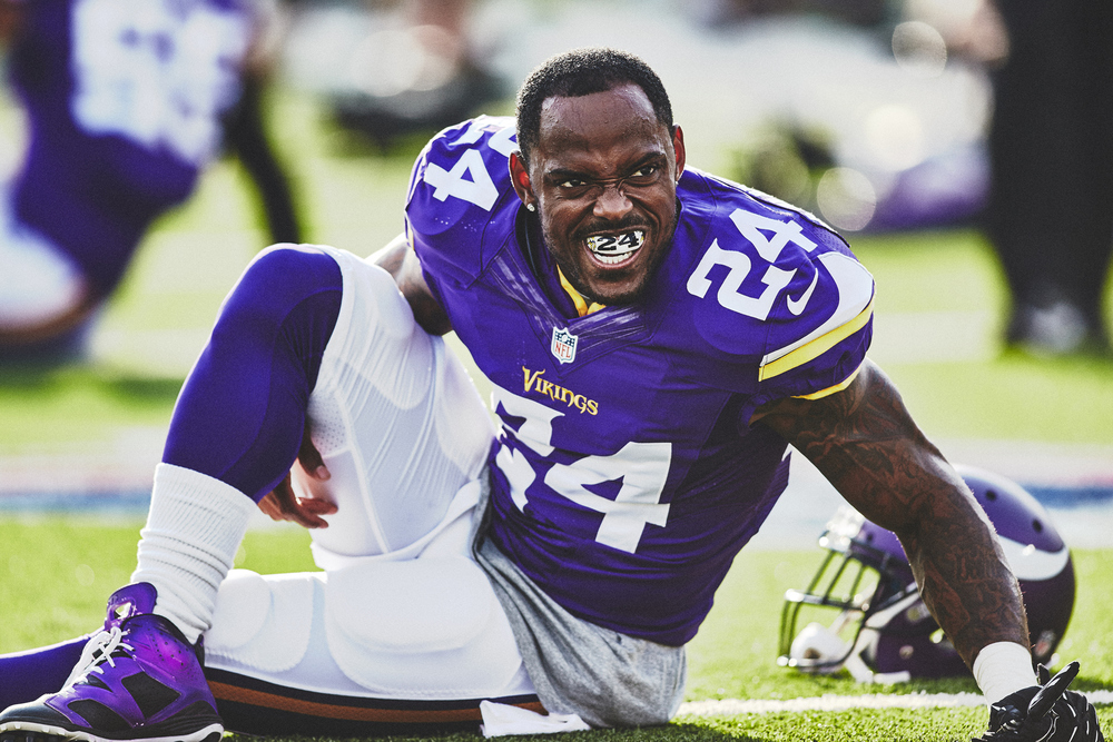 Vikings_2014_Season_For_Website_2048px_020.JPG