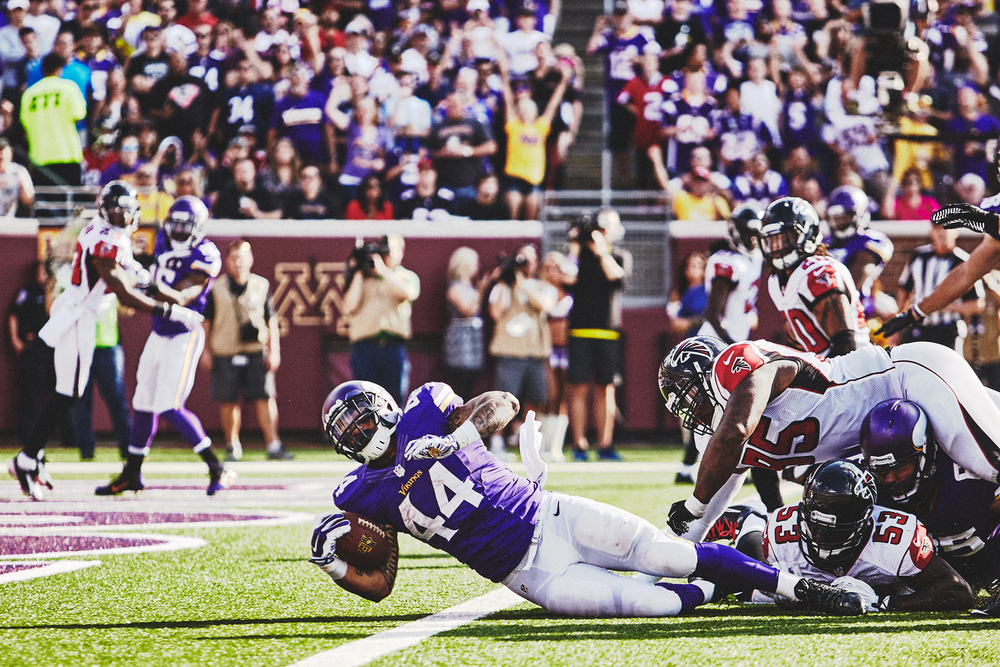 Vikings_2014_Season_For_Website_2048px_032.JPG