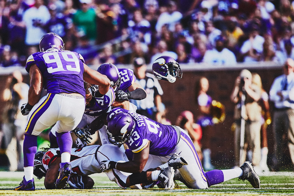 Vikings_2014_Season_For_Website_2048px_033.JPG
