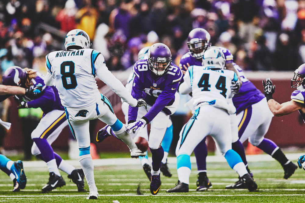 Vikings_2014_Season_For_Website_2048px_035.JPG
