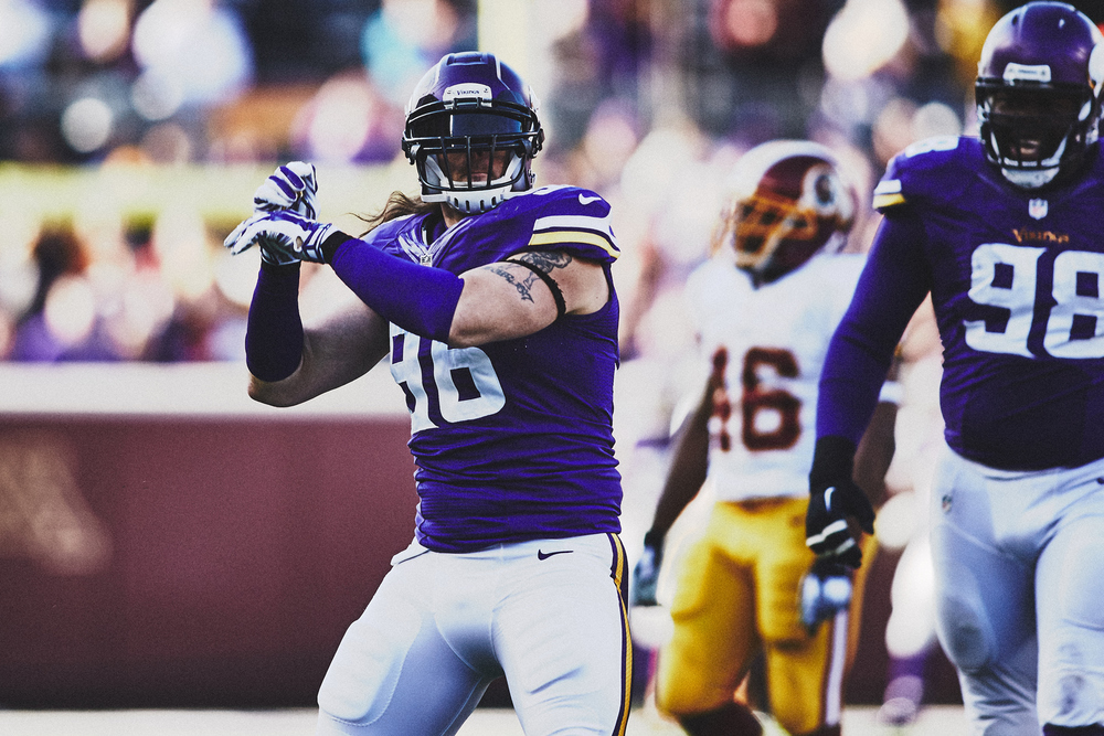 Vikings_2014_Season_For_Website_2048px_039.JPG