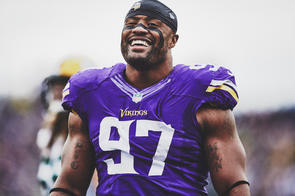 Vikings_2014_Season_For_Website_2048px_044.JPG