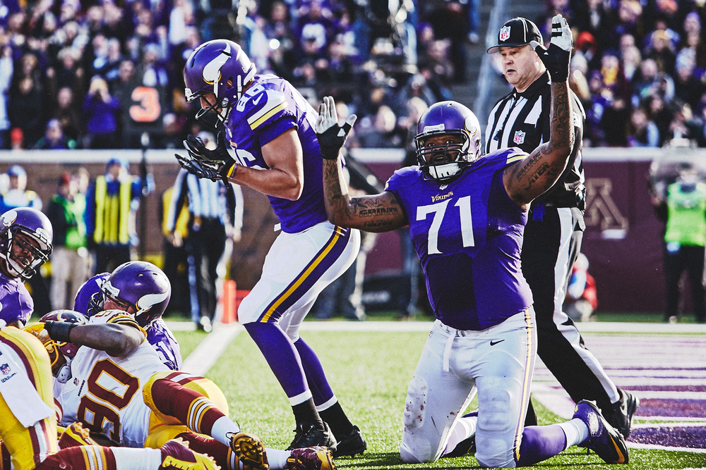 Vikings_2014_Season_For_Website_2048px_053.JPG