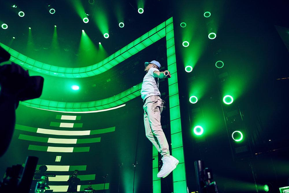 Chance_The_Rapper_At_Xcel_Energy_Center_05-12-2017_Photo_by_Joe_Lemke_026.jpg