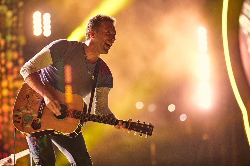 Coldplay_At_US_Bank_Stadium_08-12-2017_Photo_By_Joe_Lemke_016.jpg