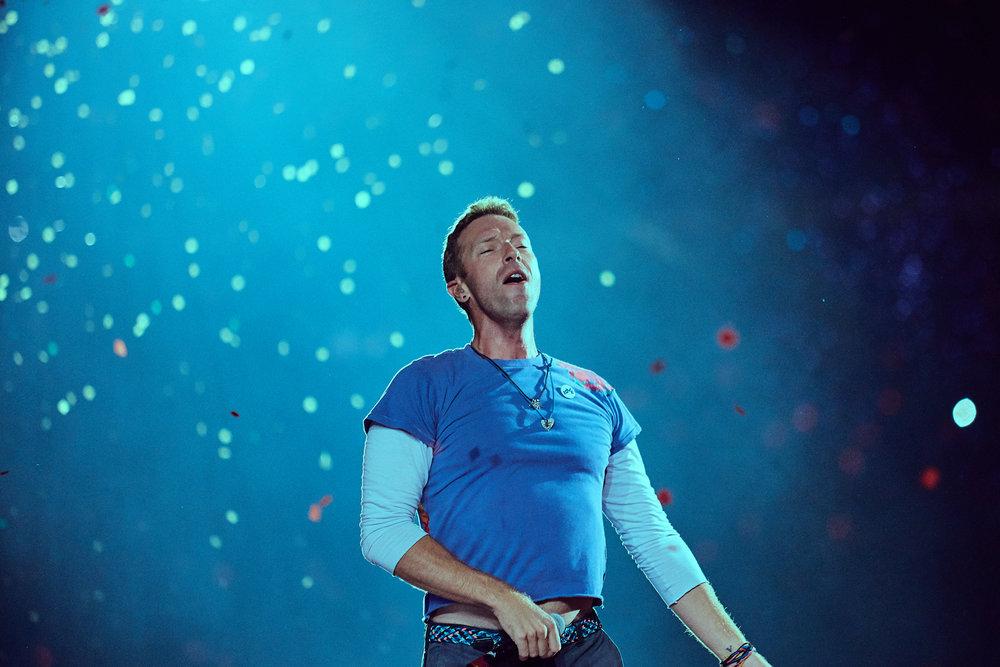 Coldplay_At_US_Bank_Stadium_08-12-2017_Photo_By_Joe_Lemke_012.jpg