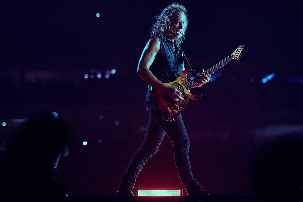 Metallica_at_US_Bank_Stadium_Minneapolis_First_Rock_Show_08-20_2016_Photo_By_Joe_Lemke_023.jpg