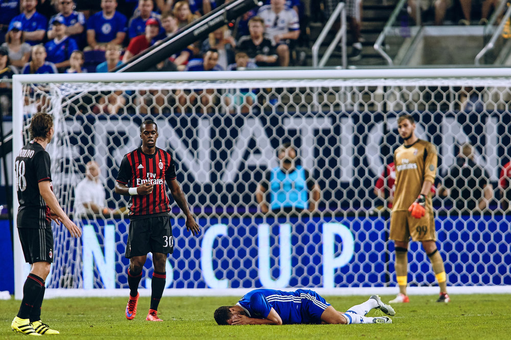First_Event_Soccer_AC_Milan_Vs_Chelsea_FC_at_004US_Bank_Stadium_Minneapolis_Minnesota_Photography_By_Joe_Lemke_.JPG