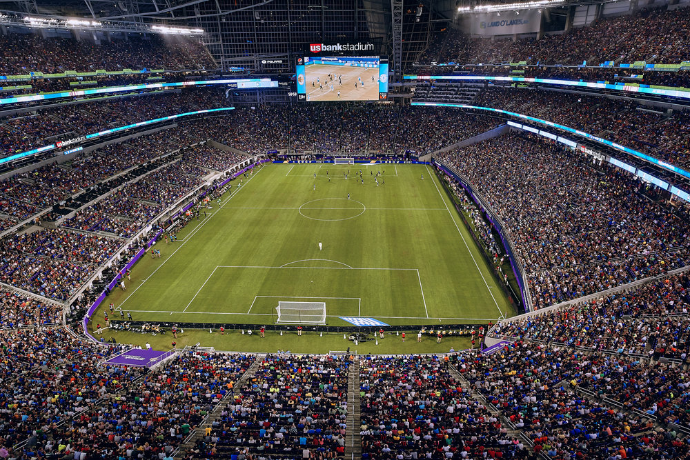First_Event_Soccer_AC_Milan_Vs_Chelsea_FC_at_003US_Bank_Stadium_Minneapolis_Minnesota_Photography_By_Joe_Lemke_.JPG
