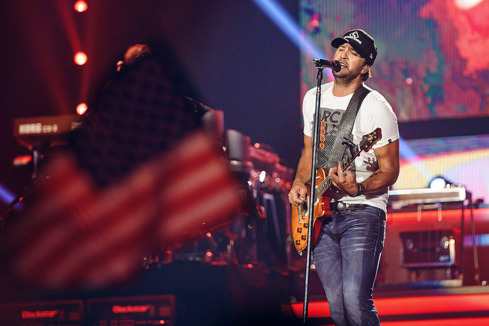 First_Concert_Luke_Bryan_US_Bank_Stadium_Minneapolis_Minnesota_Photography_By_Joe_Lemke_013.JPG